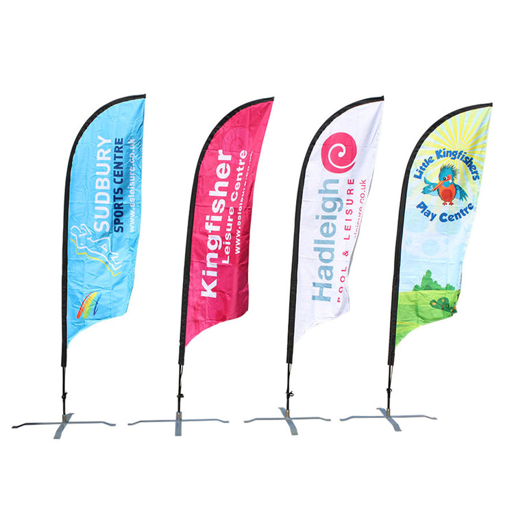 Promotional_Feather-Flags.jpg