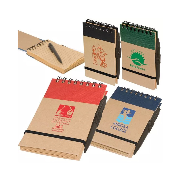Promotional_Pocket-Notebooks.jpg