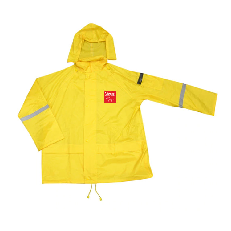 Promotional_Rainwear.jpg