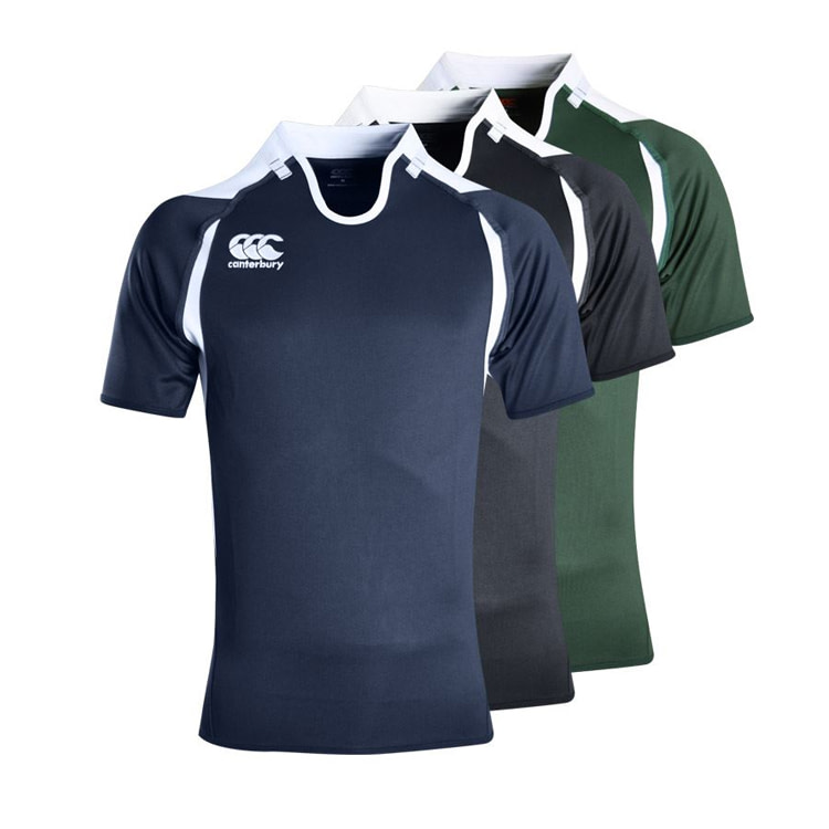 Promotional_Rugby-Tops.jpg