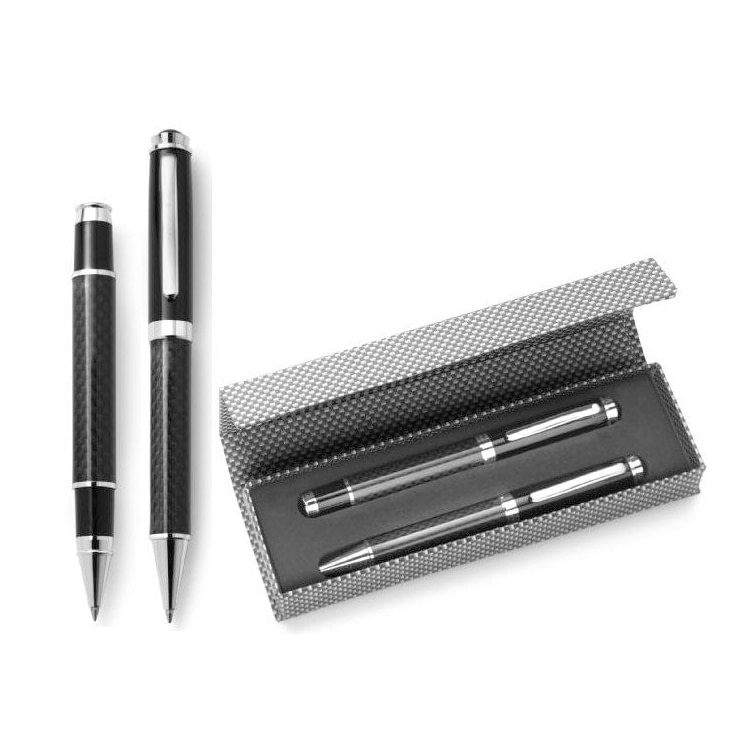 Promotional_Pen-Sets.jpg